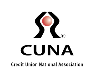 Credit Union National Association
