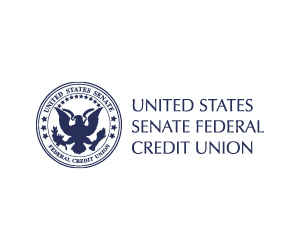 United States Senate Federal Credit Union