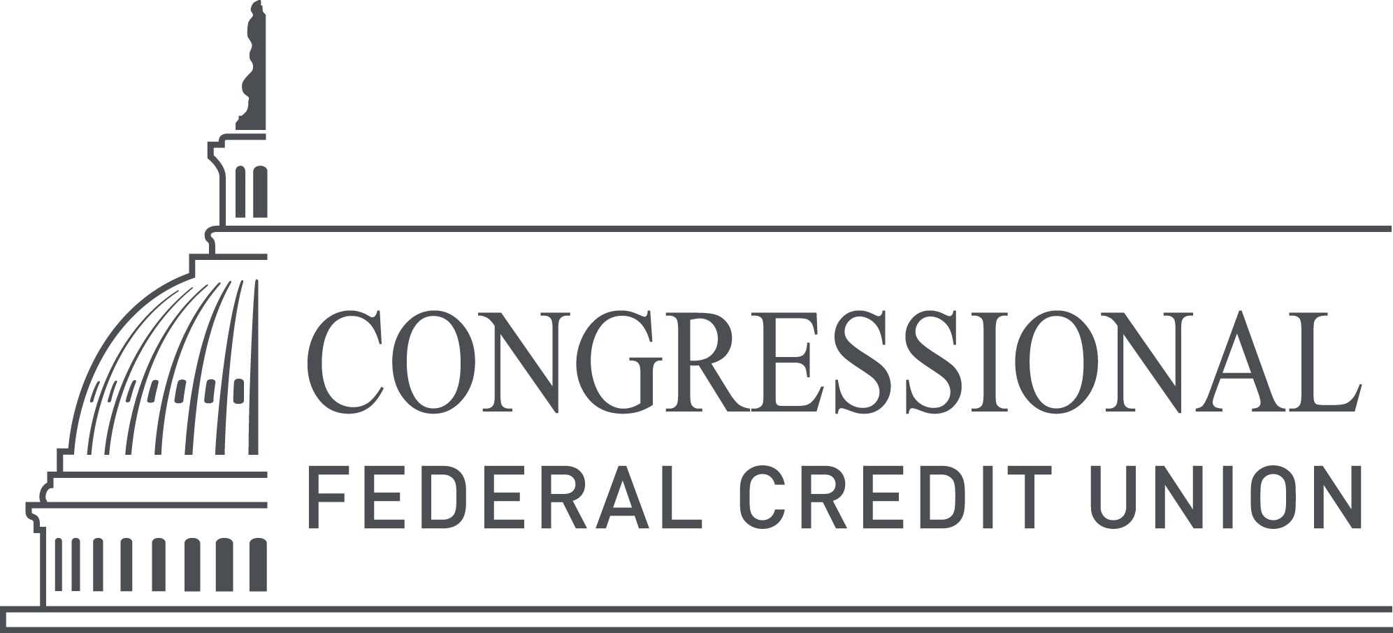Congressional Federal Credit Union